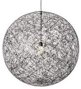 Moooi Random Large Suspension Lamp