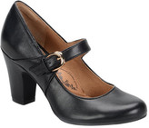 Sofft Women's Miranda Mary Jane