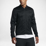 Nike LeBron Men's Jacket
