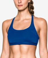 Under Armour HeatGear® Breathe Mid-Impact Racerback Sports Bra