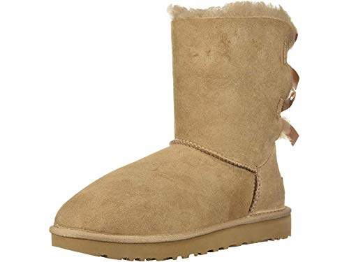 9ad3d426c8a Women's W Bailey Bow II Fashion Boot