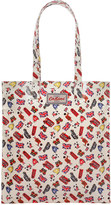 Cath Kidston London Stamps Bookbag