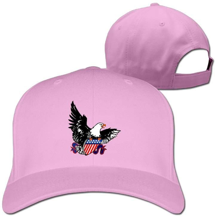 1621f75b3ba74 Mens Winter Hats - ShopStyle Canada