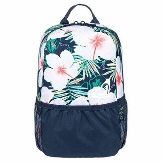 Roxy Girls' Love Letter Backpack