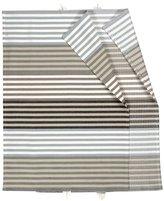 Linum Island Tea Towel - Multicolor