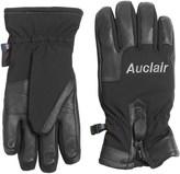 Auclair Zugspitze Gloves (For Women)