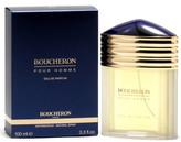 Boucheron Pour Homme 3.3Oz Eau De Parfum Spray