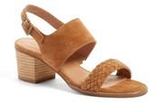 Women's Caslon Carden 2 Sandal