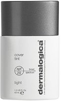 Dermalogica Cover Tint Creamy Foundation SPF 20 - # Light - 40ml/1.3oz