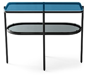 Calligaris Puro Rectangle Cocktail Table