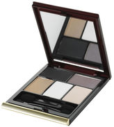 Kevyn Aucoin The Essential Eye Shadow Palette #2