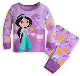 Disney Jasmine PJ PALS Set for Baby