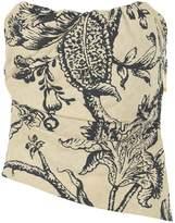 Vivienne Westwood Tube tops - Item 12032210