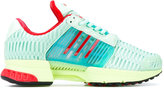 adidas Climacool 1 sneakers - unisex - Polyester/rubber - 7.5