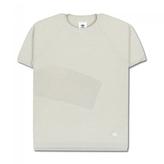 adidas originals - Wings & horns patch knit short sleeve t-shirt