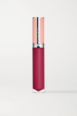 Givenchy Le Rose Perfecto Liquid Balm - Free Red