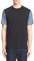 Paul Smith Colorblock T-Shirt