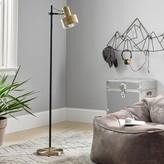 Pottery Barn Teen Stanton Floor Lamp