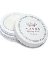 Tocca Profumo Solido - Giulietta Solid Perfume - 0.15 oz