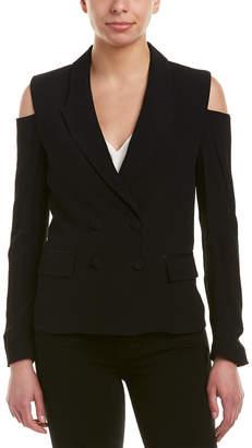 Pinko Farnese 1 Jacket