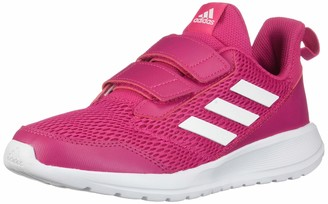 adidas Kid's AltaRun CF Athletic Shoes