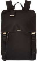 Tumi Voyageur Sacha Flap Backpack
