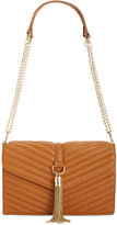 INC International Concepts Yvvon Crossbody, Only at Macy's