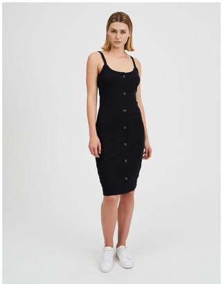 Vero Moda Helsinki Dress