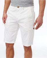 Ezekiel Men's Explorer Cargo Shorts