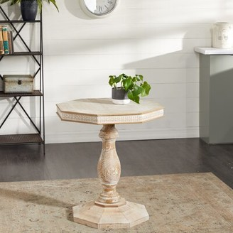 Dakota Fields Side End Tables Shop The World S Largest Collection Of Fashion Shopstyle