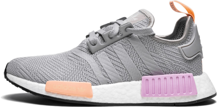 Adidas Nmd R1 Womens Nmd R1 W Shoes Size 5 5w Shopstyle Sneakers
