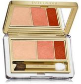 Estee Lauder Pure Colour Instant Intense Eyeshadow Trio