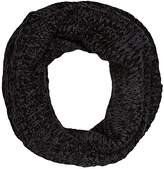 Barneys New York WOMEN'S WOOL-BLEND INFINITY SCARF
