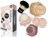 Bellápierre Cosmetics Bellapierre Cosmetics Glowing Complexion Essentials Kit - Medium