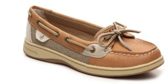 Sperry Top Sider Angelfish Boat Shoe