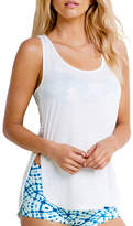 Seafolly Essentials Air Singlet