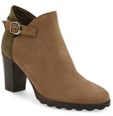 The Flexx Women's 'Dippity Dew' Bootie