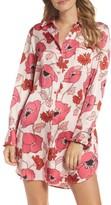 Kate Spade Women's Sleep Shirt