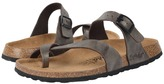 Birkenstock Betula Licensed by Mia