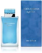 Dolce & Gabbana Light Blue Eau Intense 100 ml