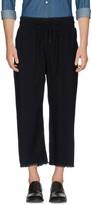 Cheap Monday Casual pants - Item 13082885
