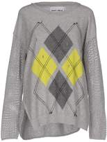 Brand Unique Sweaters - Item 39771799