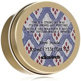 Davines This is A Strong Dry Wax for Unisex, 3.38 Ounce
