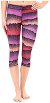 Puma All Eyes On Me 3/4 Tights