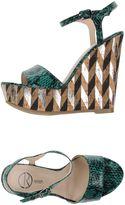 Relish Sandals - Item 11114554