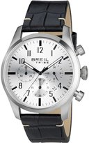 Breil Milano TRIBE CLASSIC 42 mm CHRONOGRAPH MEN'S WATCH