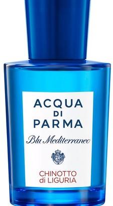 Acqua di Parma Chinotto di Liguria Eau de toilette 75 ml