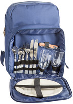 Evasion Picnic Backpack