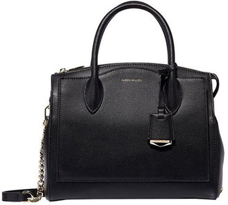 Karen Millen Mayfair Mini Grab Bag