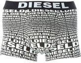 Diesel 'Umbx-Damien' boxers